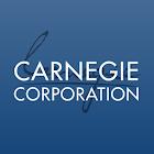 The Carnegie Press icon
