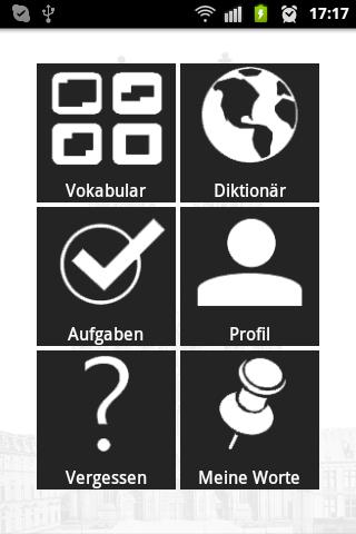 GERMAN: mnemobox.com
