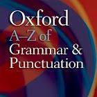 OxfordGrammarAndPunctuation icon