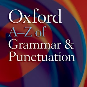 Oxford_Grammar And Punctuation