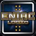 Logic game Unlock me icon
