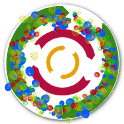 Spinning Fruits icon