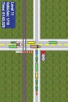 Screenshot of Traffic Master