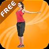Damen Brust-Trainieren FREE