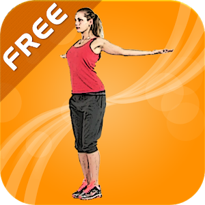 Ladies' Chest Workout FREE for Android