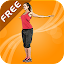 Ladies' Chest Workout FREE 1.0 APK for Android