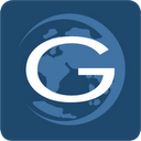 GlobalTestMarket mobile app icon