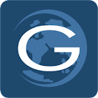 GlobalTestMarket icon