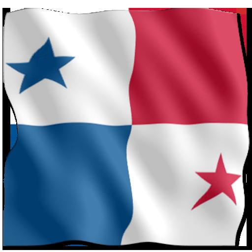 3D Flag Panama LWP 生活 App LOGO-硬是要APP