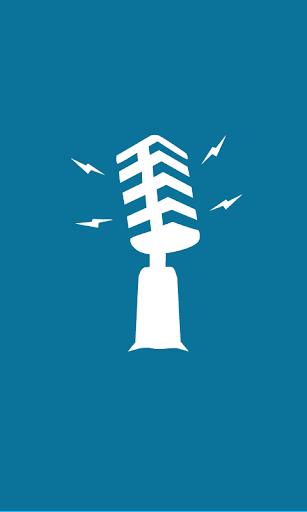 RadioWebeo.com