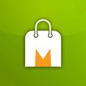 MEP-APP icon
