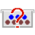 TRUNKING SIZE CALCULATOR (GB) icon