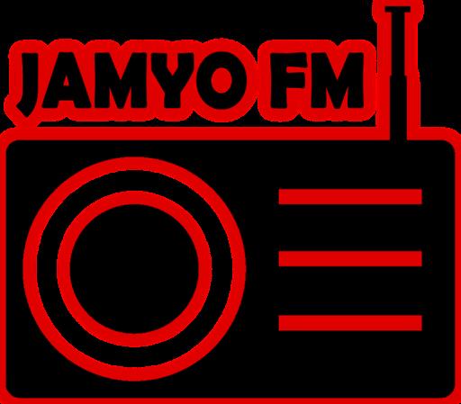 Jamyo FM