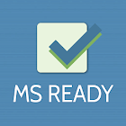 MS Ready icon