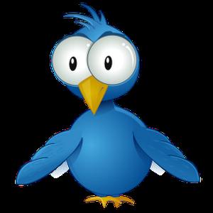 TweetCaster Pro for Twitter v8.4.2 Apk Full App