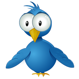 TweetCaster Pro for Twitter v7.8 APK