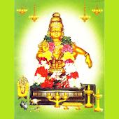 Ayyappa Padi pooja