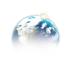 Aviary Stickers: Space 1.1 Apk