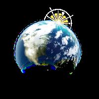 Aviary Stickers: Space 1.1