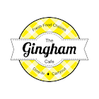 The Gingham Cafe icon