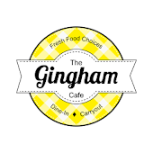 The Gingham Cafe