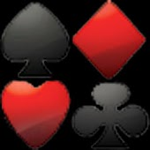 Download Eleven Solitaire APK for Laptop