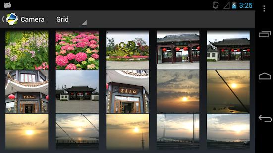 PhotoBook- screenshot thumbnail