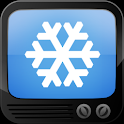 Wintersport TV logo