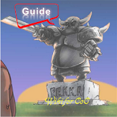 Tip Hacks For Clash O Clan