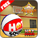 Hot Source Games Ltd - Logo
