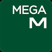 엠파크 메가엠