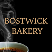 Bostwick Bakery