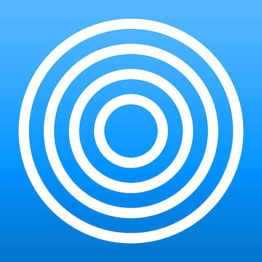 BLEep™ Demo Kit 生產應用 App LOGO-硬是要APP