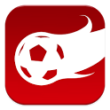 Fútbol Femenino - ffemenino.es icon
