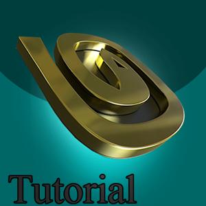 3Ds Max Design 2013 Tutorials 教育 App LOGO-APP試玩