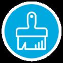 TCleaner for Telegram icon