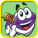 Putt-Putt® Enters the Race icon