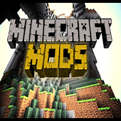 Best Tricks For Minecraft Mods
