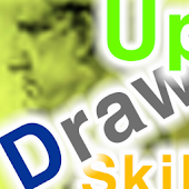 Drawing Skill Up(Eng)