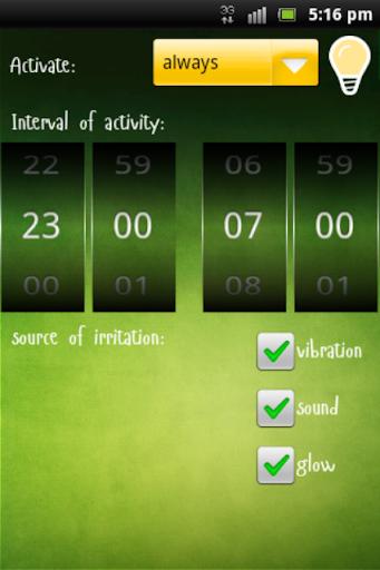 【免費醫療App】防打鼾-APP點子