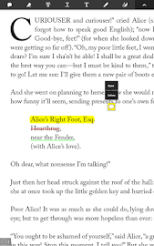 Adobe Acrobat Reader Screenshot 31