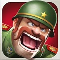 Game of Battles icon