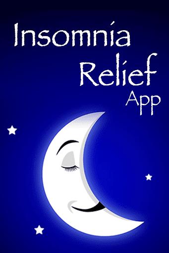 Hypnosis- Insomnia Relief