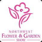 Northwest Flower & Garden Show icon