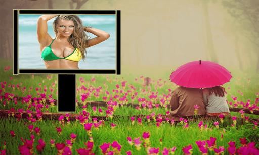 【免費攝影App】Coolest Photo Frame-APP點子
