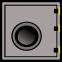 SafeKeeping icon