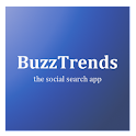 Ariix on BuzzTrends logo