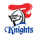 Newcastle Knights icon