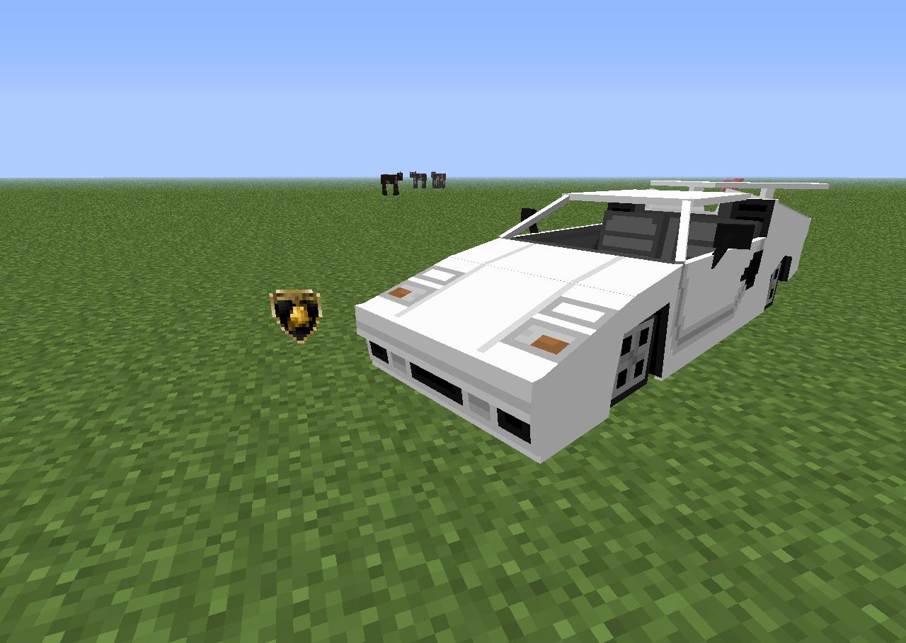 Car Mod Revenue Download Estimates Google Play Store Austria - Minecraft mods kostenlos spielen ohne download