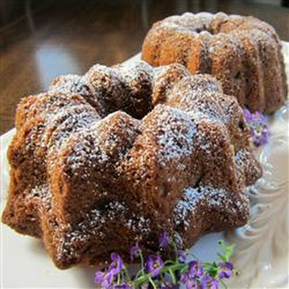 Piernik - Honey Bread